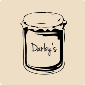 Darby's Coffee & Arts Lounge is open at 60 Flixton Road, Urmston.