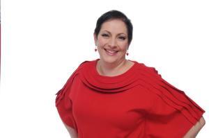 Gabby Mottershead offers Reiki healing from Esteem Salon in Urmston.